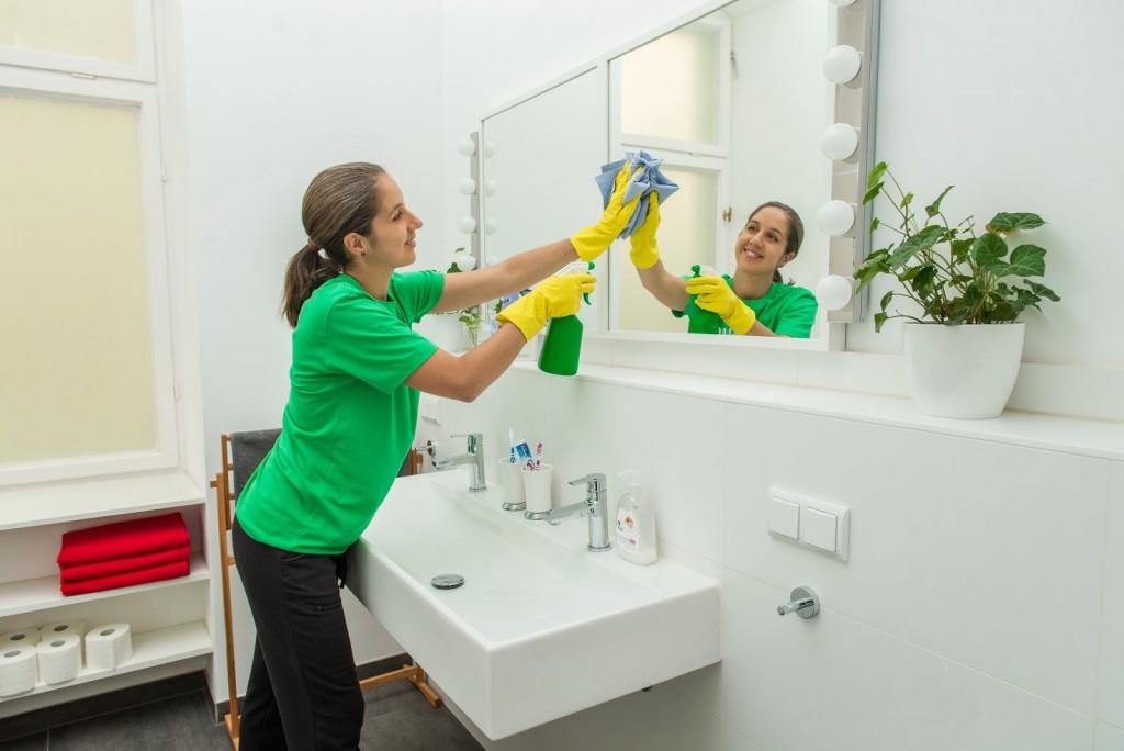 helpling_limpieza a domicilio_
