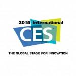 CES 2015, El futuro en el presente