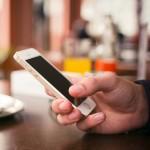 Moment, una aplicación creada para evitar la adicción al smartphone.