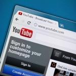 Nuevo modelo de negocio de Youtube