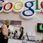 Google lanza su propio servicio para registrar dominios web