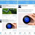 ¿Se convertirá Twitter en una eCommerce?