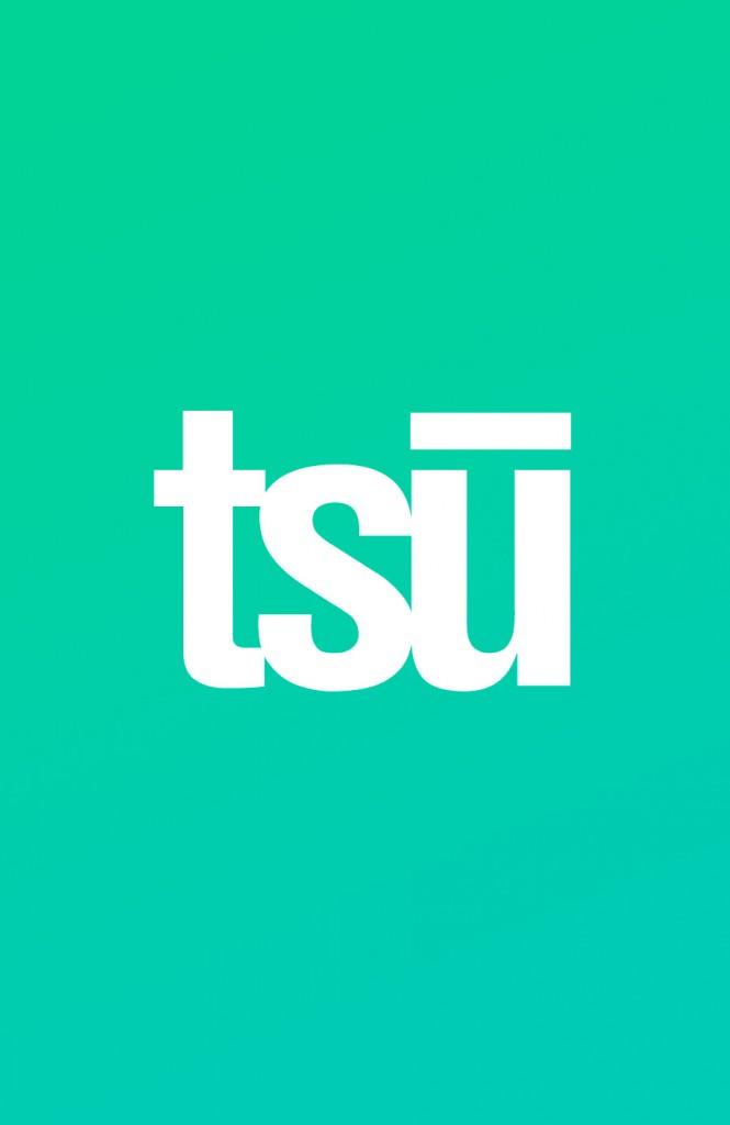 Tsu, la red social que te paga