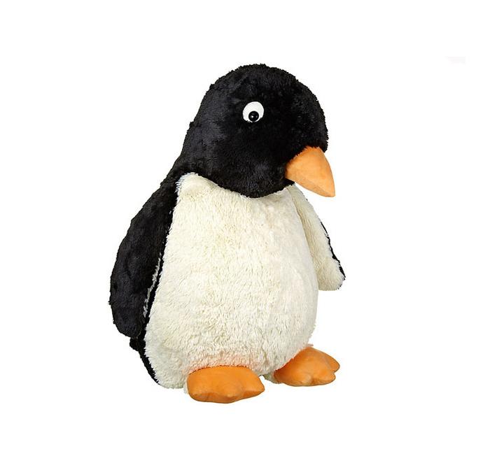 Yo también quiero un pingüino estas navidades