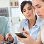 WiFi Sense permite compartir WiFi sin necesidad de revelar contraseñas