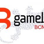 Qué encontraremos en el Gamelab 2015