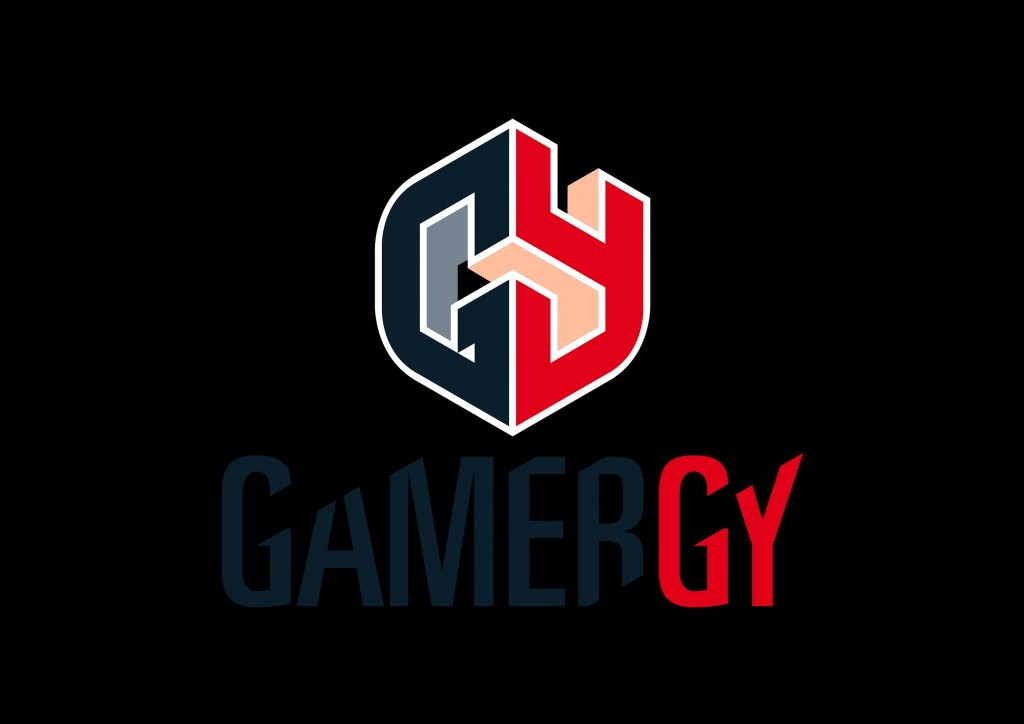 Gamergy 3