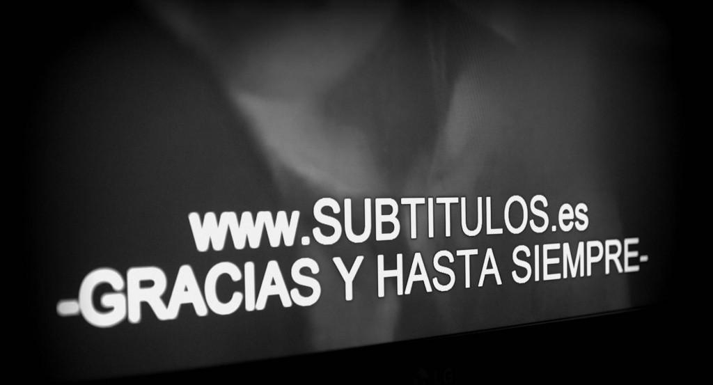 subtitulos.es