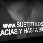 Adiós a subtitulos.es