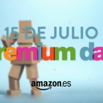 Amazon Premium Day, ofertas exclusivas por su 20 aniversario