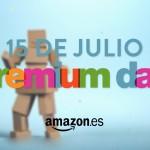 Amazon Premium Day, ofertas exclusivas por su 20 aniversario
