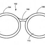 Google patenta un buscador de recuerdos
