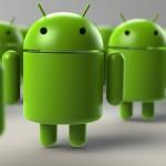 Un fallo de seguridad de Android pone en peligro al 95% de sus usuarios