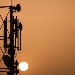 El mejor 4G llega a España de forma gradual