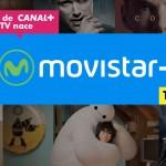 Claves para resolver las dudas sobre Movistar+