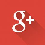 ¿El final de Google+?