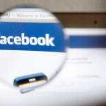 Tribunal de Viena rechaza una demanda a Facebook por violación de privacidad