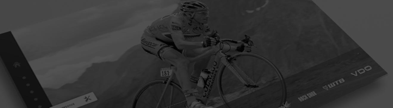 Proyecto King Bikes