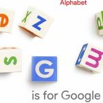Alphabet y sus problemas en Internet