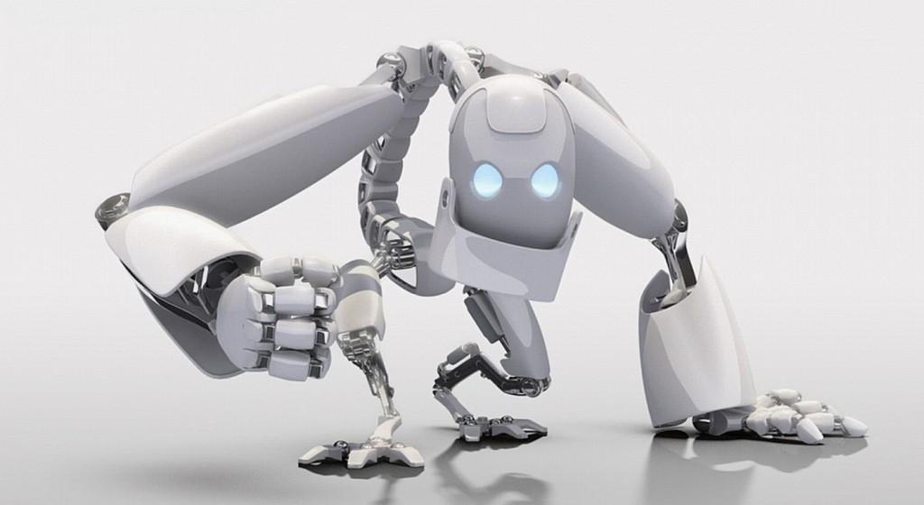 6992872-3d-robots