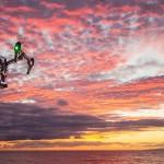 Recomendaciones para hacer un uso responsable de drones