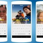 Yahoo Livetext, una nueva aplicación de mensajería instantánea