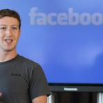 Facebook añadirá la opción de indicar «no me gusta»