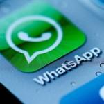 WhatsApp supera los 900 millones de usuarios activos mensuales