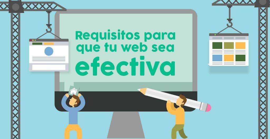 banner-web-efectiva