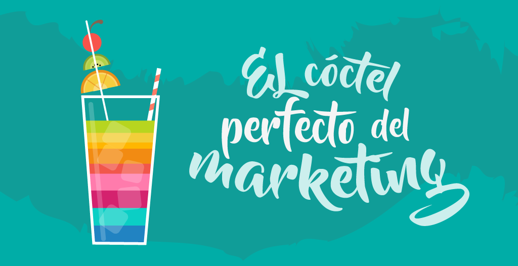 banner coctel marketing online