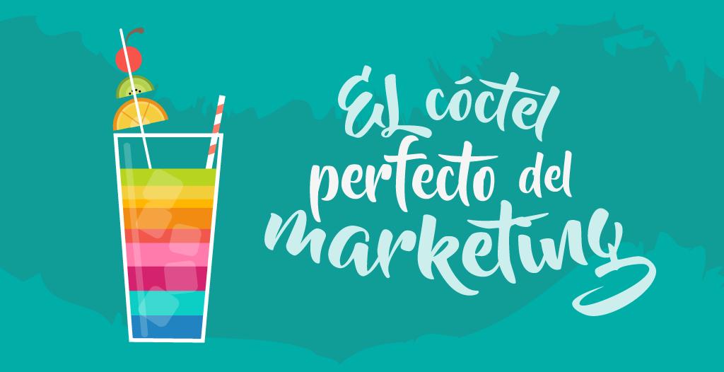 banner coctel marketing online