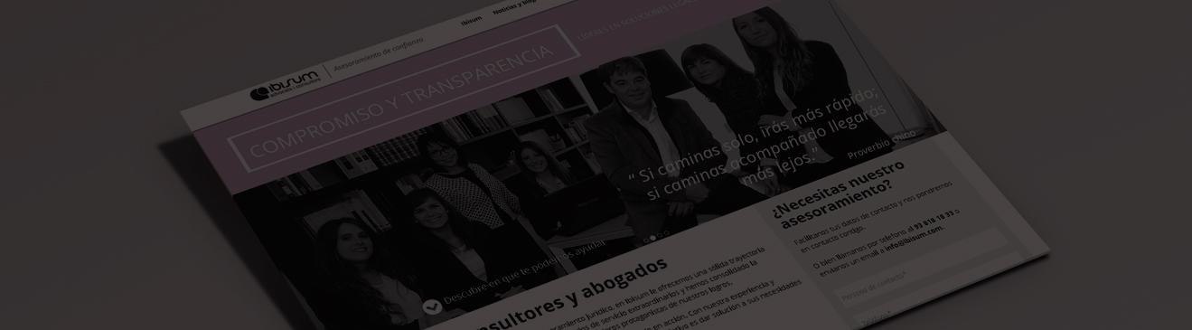 Proyecto Ibisum
