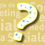 ¿Qué es el Social Media y porqué las pymes también lo necesitan?