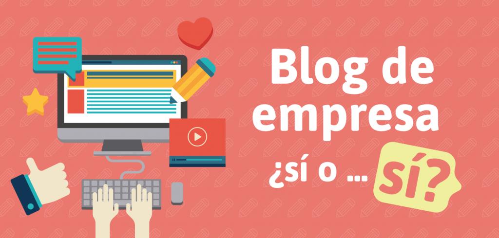 banner_blog-empresas